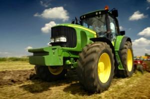 Traktorin Renkaat, Traktorin renkaat myynti, maatalouden renkaat